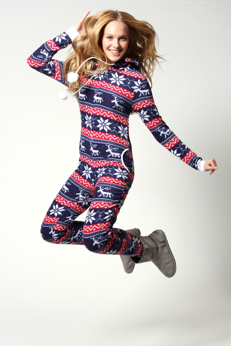 WARMTH Cute pajamas, Adult onesie, Clothes