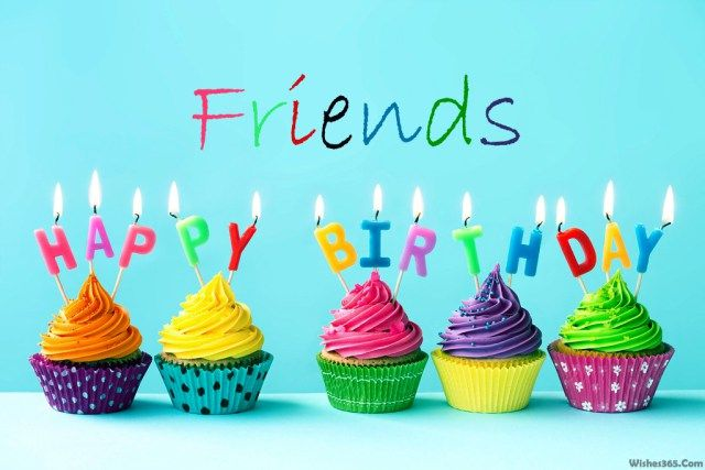 Happy Birthday Messages Text SMS In Hindi With Images