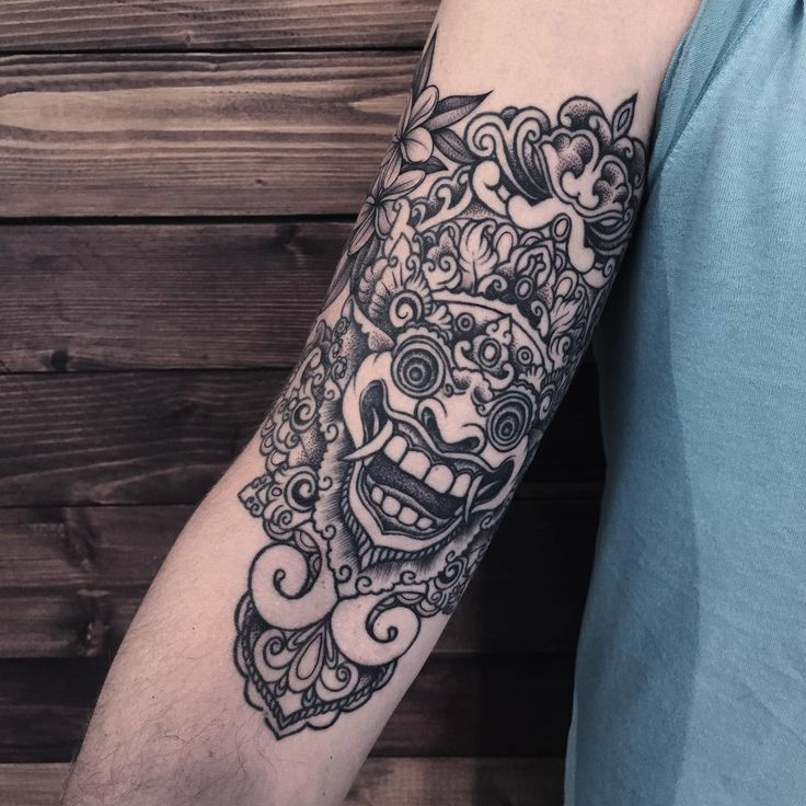 9 best my artwork and tattoo design images on pinterest design tattoos tattoo designs and. Black Bedroom Furniture Sets. Home Design Ideas