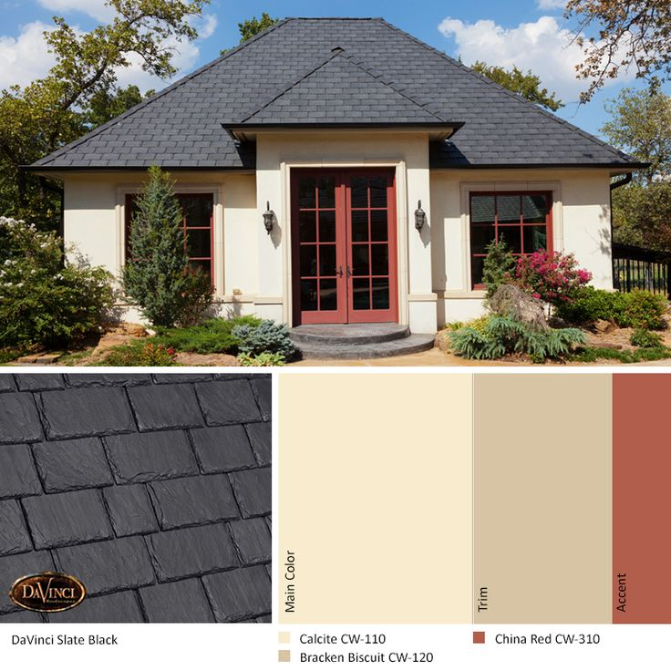 Color Schemes For Living Rooms With Grey Couch: Best 10+ Exterior Color Schemes Ideas On Pinterest