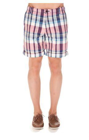 Sasha Shorts Tommy