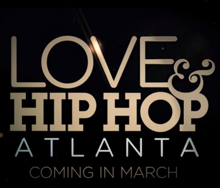 Love And Hip Hop Atlanta Cast Season 6 Super Trailer