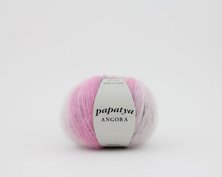 556-21 http://www.woollyandwarmy.com/collections/daisy-angora/products/556-21