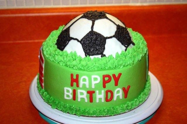 24 Elegant Photo Of 2 Year Old Boy Birthday Cake Designs