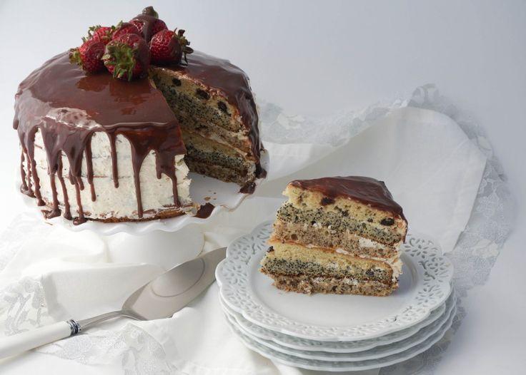 three kings cake - 736×526