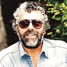 En 1970, grabó No soy de aquí ni soy de allá que consagró su éxito.
