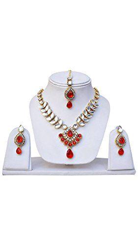 Elegant Indian Bollywood Deepika Padukone inspired Gold P... https://www.amazon.com/dp/B0727N4SC8/ref=cm_sw_r_pi_dp_x_3wE.ybPHR9EGR