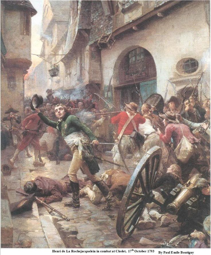 Favourite Nap Pic - Page 166 - Armchair General and HistoryNet >> The Best Forums in History