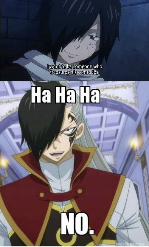 Lol rouge and future rouge fairy tail funny. I can't stop smiling at this