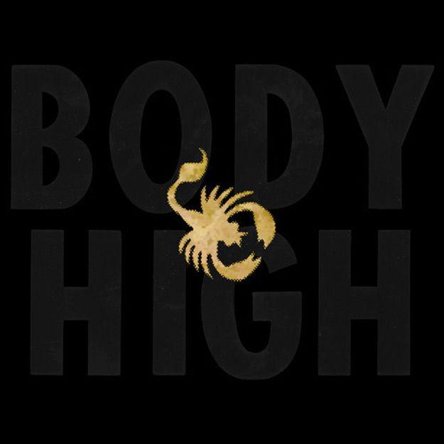 MP3 EDM Mix: MYRRYRS' Body High Mix http://www.demagaga.com/2013/06/03/edm-mix-myrryrs-body-high-mix/