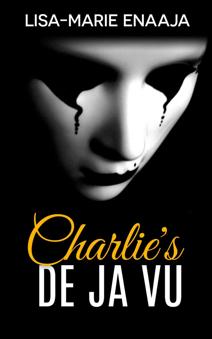 Charlie's De Ja Vu is a novel by Lisa-Marie Enaaja.  It is all about God's divine plan and re-incarnation of Charlie who was in a past life Mother Mary of Jesus Christ.