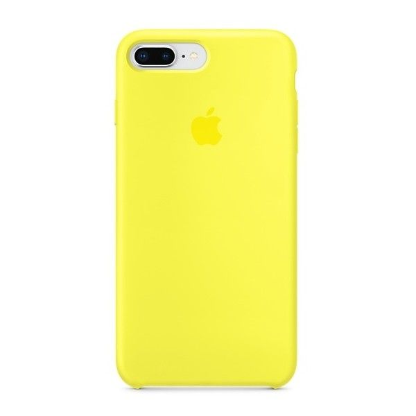 newest cc155 73637 iPhone 8 Plus 7 Plus Silicone Case Cosmos Blue (€32) ❤ liked on ...