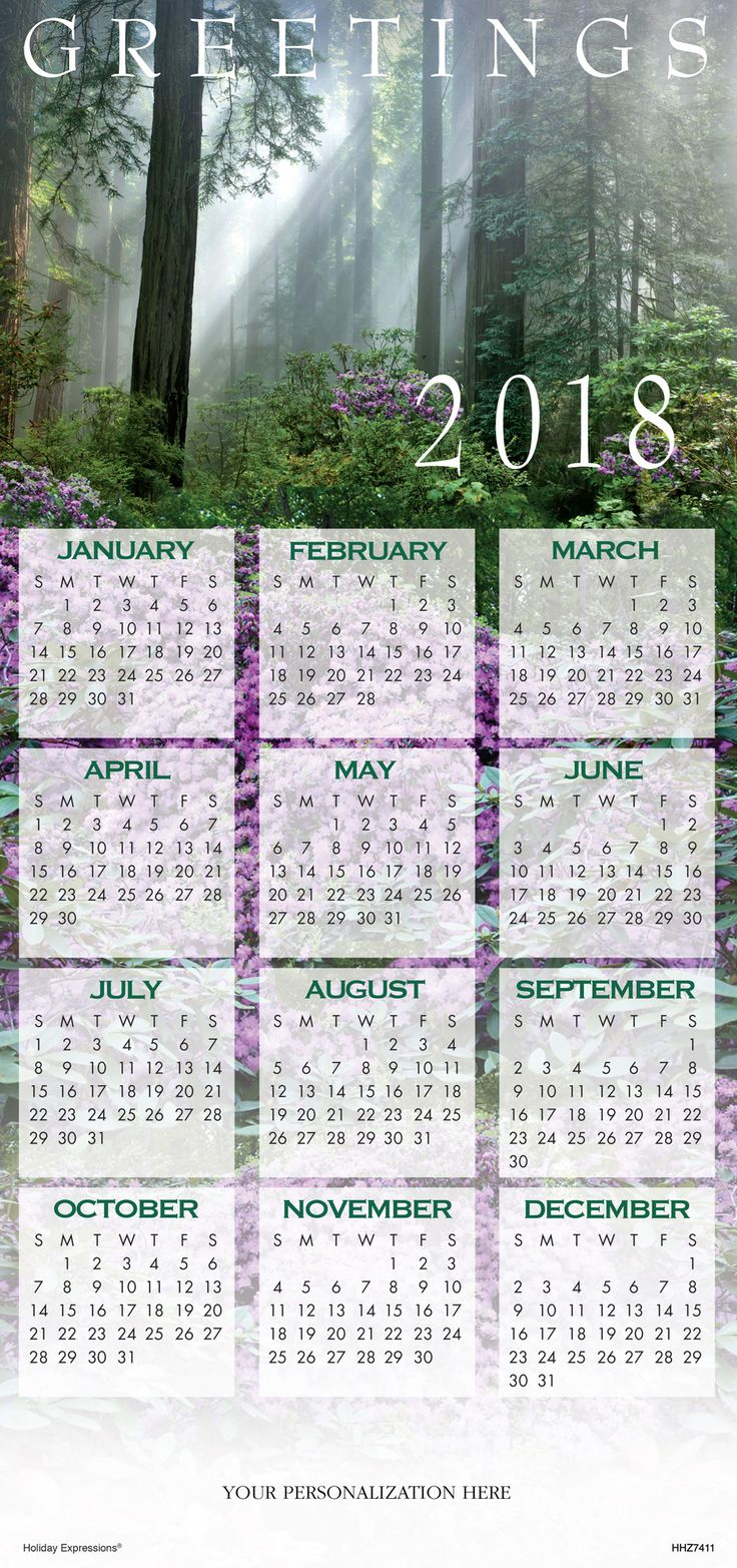 30 best calendar holiday greeting images on pinterest business an extra handy resource for any office the naturally moving great beauty calendar card is a great way to spotlight your company name all year long reheart Choice Image