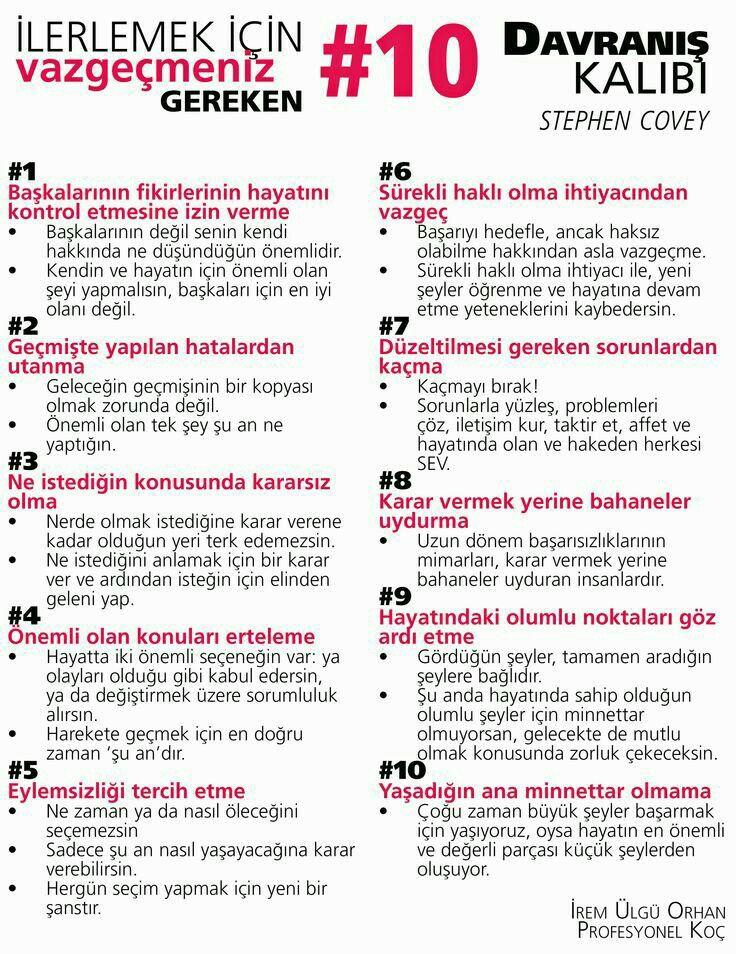 """""""İnsanların en güzide meziyetleri ve maharetleri takdir ve teşvik zemininde gelişir""""Dr Ekrem Çulfa"""