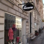 shop Danefæ