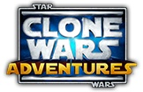 free online  Star Wars games a favorite at  our house