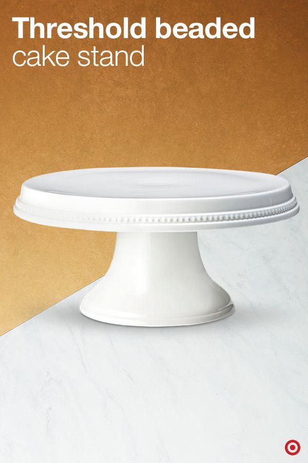 169 best images about favorite dishes on pinterest cake. Black Bedroom Furniture Sets. Home Design Ideas