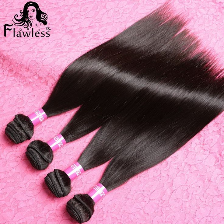 Cheap product dot, Buy Quality products stop hair growth directly from China outlet wall Suppliers: