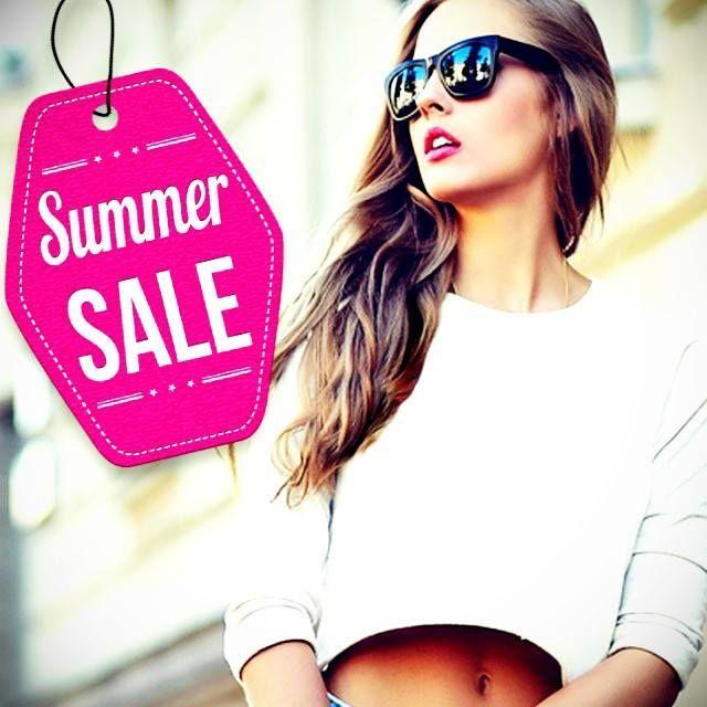 www.misspinky.gr #sales #misspinkygr #fashion