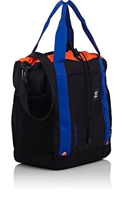 6c7946e7f7 Herschel Supply Company Barnes Tote Bag - Totes - 505343020 ...