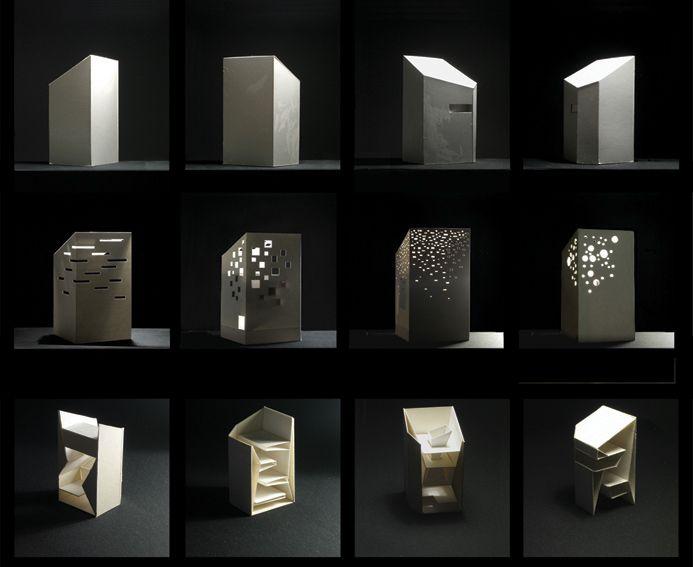 Modern Architecture Origin 182 best architecture images on pinterest   architecture