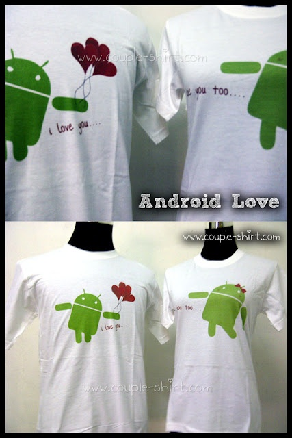 Couple Shirts I Love Them So Many Cute Designs Products