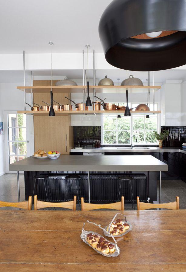 7 best Vertical Grain Douglas Fir Cabinets images on ...