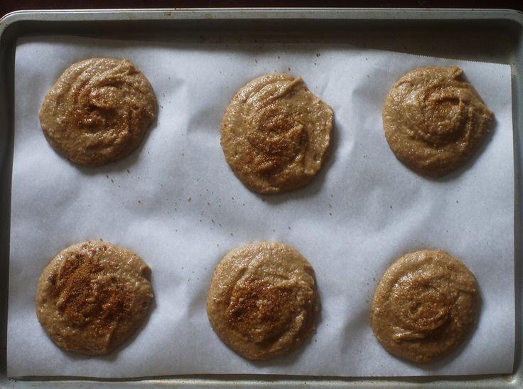 Jalapeno Cornbread Whoopie Pies With Honey Buttercream Recipe ...