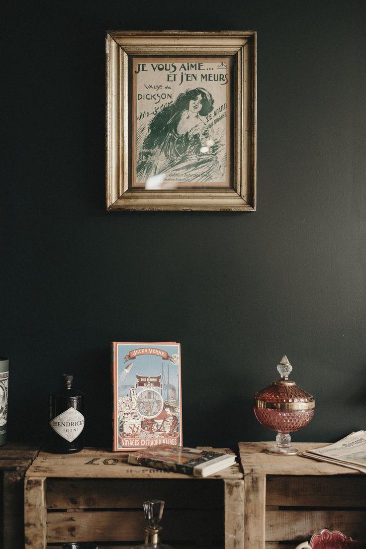 9 Best Studio Green 93 Farrow Amp Ball Images On Pinterest