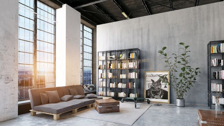 Angela Rich Interior Design New York