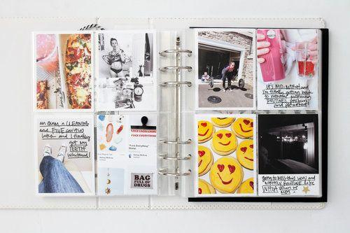 Kelsey-McEvoy-OLW™-2017_personal-Project-Life®_12.jpg