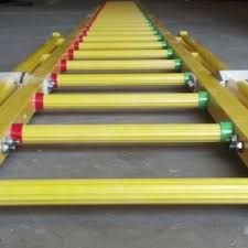 Image result for frp safety ladder