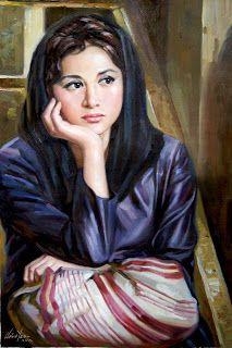 Waleed Yassin Art Works