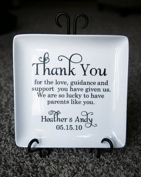 25+ best ideas about Parent wedding gifts on Pinterest | Wedding ...