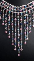 Beads: :: Swarovski Crystal: - Latest Beading Supplies in Australia - Great Prices