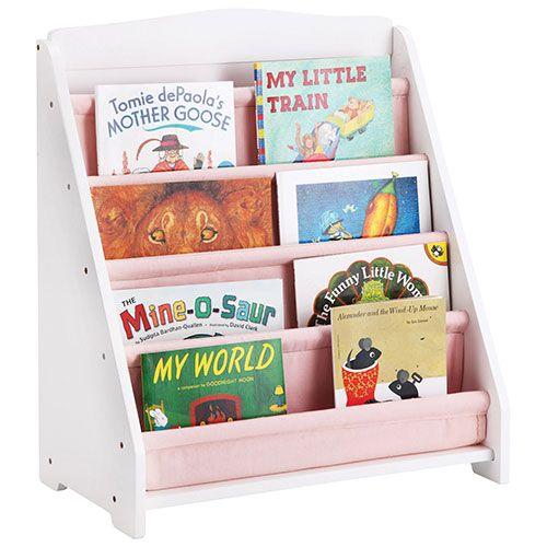 les 42 meilleures images du tableau baby bookcase sur pinterest biblioth ques ranger et oxybul. Black Bedroom Furniture Sets. Home Design Ideas