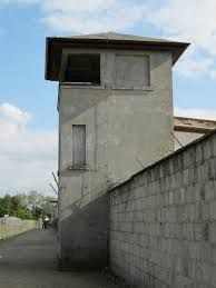 Image result for prison watchtower