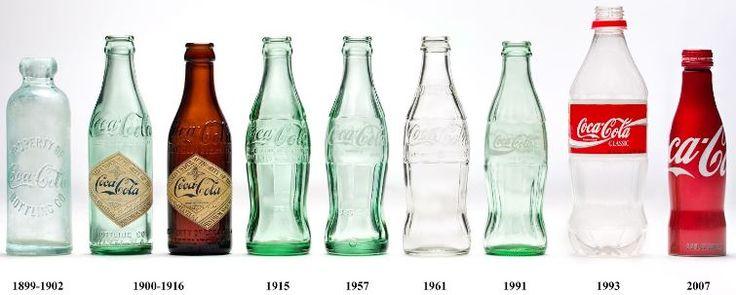 En 1887, John Pemberton, inventor de Coca-Cola, vendió dos tercios de la compañía por US$283,29