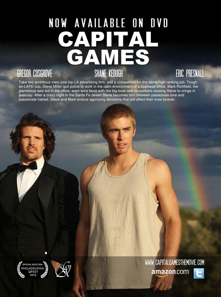 from Kash gay pride movie