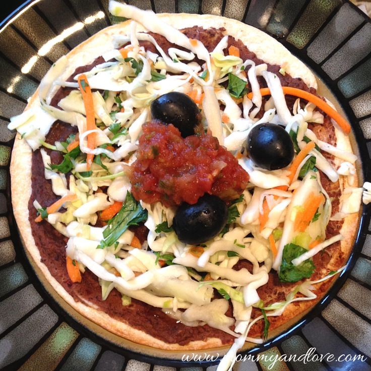 15 best food vegetarian images on pinterest vegetarian recipes mexican pizza real foods recipe community types of appetizer recipes recipe box mexicans diys meatless monday forumfinder Gallery
