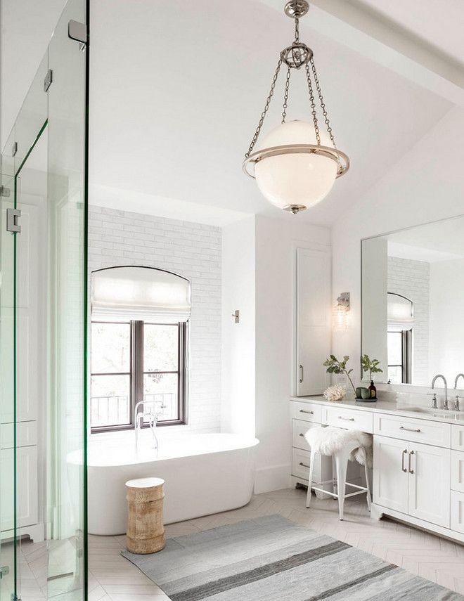 Https Www Pinterest Com Explore Bathroom Pendant Lighting