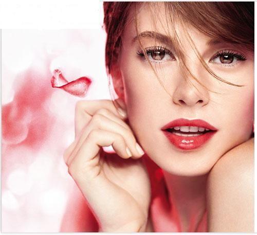 Get Naturally Beautiful SkinSkincare, Eye Makeup, Skin Whitening, Nature Skin, Beautiful Tips, Skin Care Products, Weights Loss, Flawless Skin, Skin Care Tips