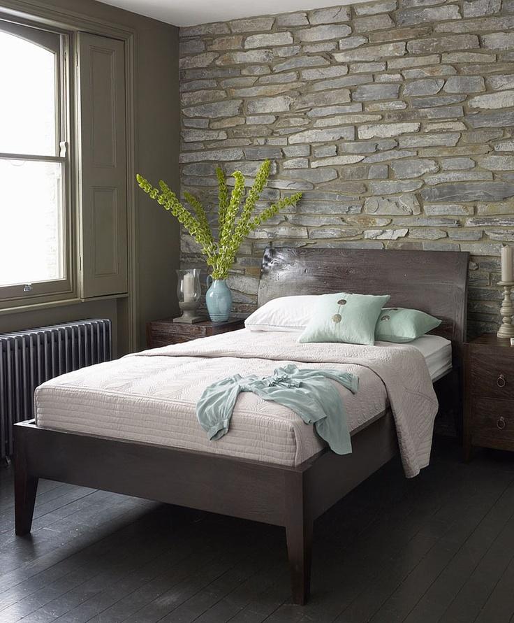 Bedroom Ideas John Lewis 35 best bedroom ideas images on pinterest   bedroom ideas, john