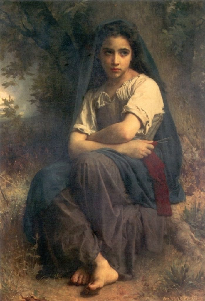 https://i.pinimg.com/736x/63/78/be/6378be750ba2695841bf0a2481f5c950--william-adolphe-bouguereau-art.jpg