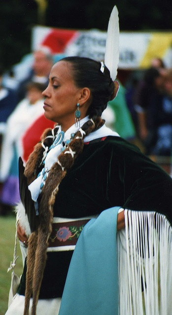 Proud and Beautiful, via Flickr. Visit us. buckweed.org. Pinned by indus® in honor of the indigenous people of North America who have influenced our indigenous medicine and spirituality by virtue of their being a member of a tribe from the Western Region through the Plains including the beginning of time until tomorrow.