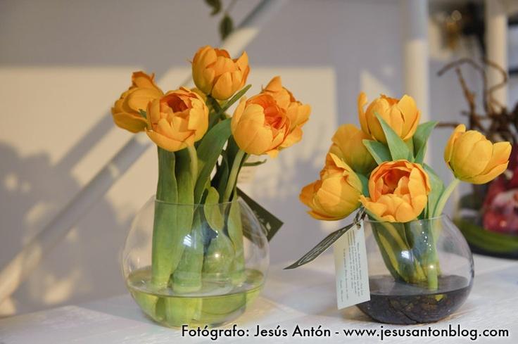 12 best ramos de novia artificiales artificial flower - Plantas artificiales para decoracion ...