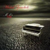 Michel Zanoboli -  Essential by Radio INDIE International on SoundCloud