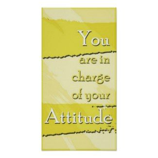 Good Attitude Quotes | Please Give Your Valuable Feedback On Positive Attitude Quotes