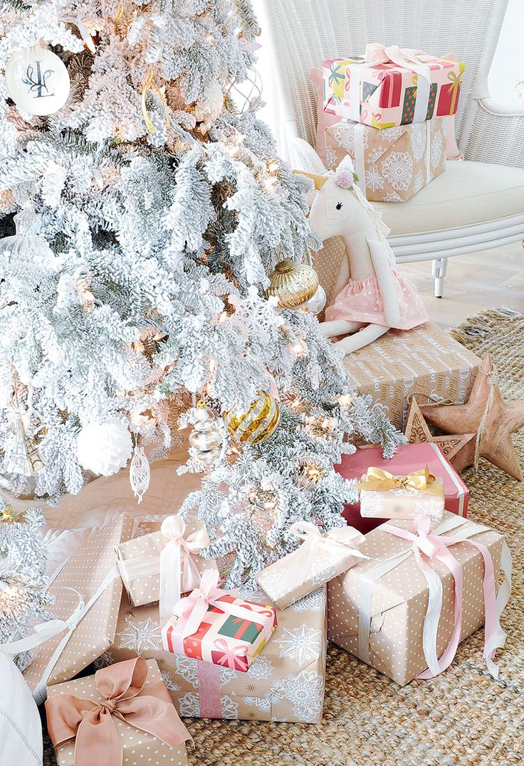 565 best all things HOLIDAY! images on Pinterest | Merry christmas ...
