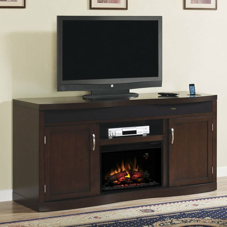 Electric Fireplace costco electric fireplace : Best 20+ Electric fireplace entertainment center ideas on Pinterest